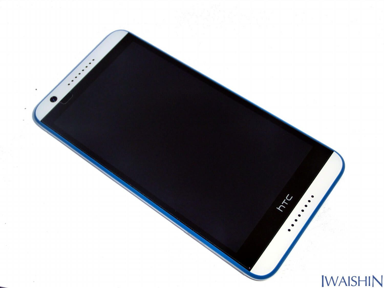 Htc desire 820 dual cp 64 for 820 12